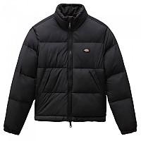 [해외]DICKIES Alatna Jacket 9138164757 Black