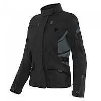 [해외]다이네즈 Carve Master 3 Goretex Jacket 9138246669 Black / Black / Ebony