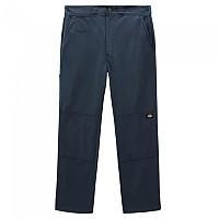 [해외]DICKIES Storden Pants 9138164354 Air Force Blue