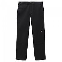 [해외]DICKIES Storden Pants 9138164355 Black