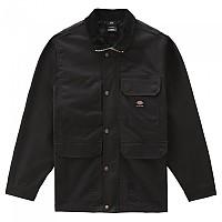[해외]DICKIES Storden Jacket 9138164374 Black