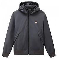 [해외]DICKIES New Sarpy Jacket 9138164565 Charcoal Grey