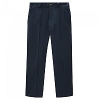 [해외]DICKIES 874 Flex Work Chino Pants 9138164699 Air Force Blue