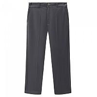 [해외]DICKIES 874 Flex Work Chino Pants 9138164701 Charcoal Grey
