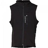[해외]MOOSE SOFT-GOODS XC1 Vest 9138175320 Black