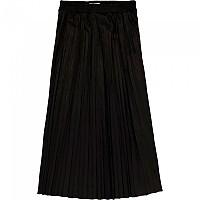 [해외]GARCIA Skirt Black