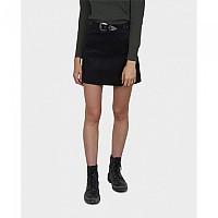 [해외]KAPORAL Veniz Antlin Skirt Black