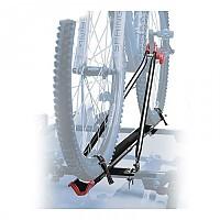 [해외]PERUZZO Roof Uni MTB Bike Rack For 1 Bike Refurbished 1138273143 Black