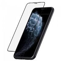 [해외]SP CONNECT Screen Protector For iPhone 11 Pro Max/XS Max 1138266013 Clear