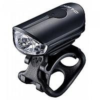 [해외]D-LIGHT CG-217P Front Light 1138276623 Black