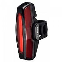 [해외]D-LIGHT CG-420R1 Rear Light 1138276625 Red