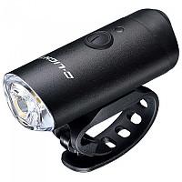 [해외]D-LIGHT Ricar USB Rear Light 1138276626 Red