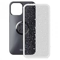 [해외]SP CONNECT Case For iPhone 12 Pro Max 1138278017 Clear