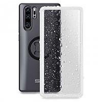 [해외]SP CONNECT Phone Case For Huawei P30 Pro 1138278028 Black