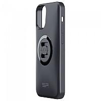 [해외]SP CONNECT Phone Case For iPhone 12 Mini 1138278032 Black