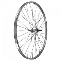 [해외]BONIN 26´´ Rear Wheel 1138276518 Silver