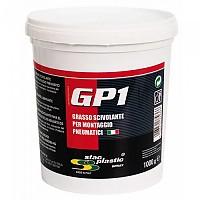 [해외]NRG GP1 Gliding Grease For Tire Mounting 1kg 1138276692