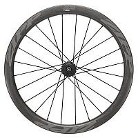 [해외]ZIPP 303 NSW 700C CenterLock Disc Tubeless Road Rear Wheel 1138278113 Black