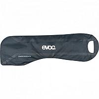 [해외]EVOC MTB Chain Cover 1138157017 Black