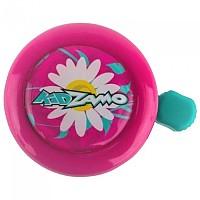[해외]KIDZAMO Bell 1138276639 Flower