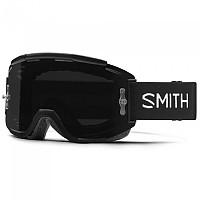 [해외]스미스 Squad MTB Mask 1138277005 Black