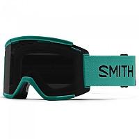 [해외]스미스 Squad MTB XL Mask 1138277022 Lago Garay