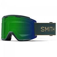 [해외]스미스 Squad MTB XL Mask 1138277023 Spruce Safari