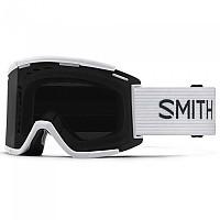 [해외]스미스 Squad MTB XL Mask 1138277024 White