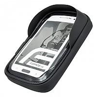[해외]FORCE Touch WP Handlebar Bag 1138043030 Black