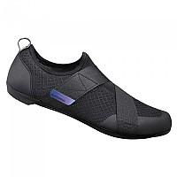 [해외]시마노 IC100 Shoes 1138198887 Black