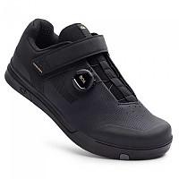 [해외]CRANKBROTHERS Mallet MTB Shoes 1138277883 Black / Gold