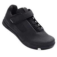 [해외]CRANKBROTHERS Mallet MTB Shoes 1138277885 Black / White