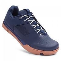 [해외]CRANKBROTHERS Mallet MTB Shoes 1138277886 Navy / Silver
