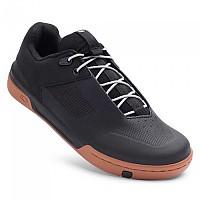 [해외]CRANKBROTHERS Stamp MTB Shoes 1138277895 Black / Silver