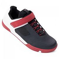[해외]CRANKBROTHERS Stamp MTB Shoes 1138277899 Red / Black/ White