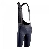 [해외]노스웨이브 NRG Shorts 1137253518 Black / Anthracite