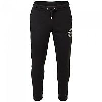 [해외]AGU Everydayriding 365 Pants 1138262029 Black
