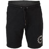 [해외]AGU Everydayriding 365 Shorts Without Chamois 1138262030 Black