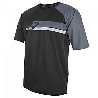 [해외]오닐 Pin It Short Sleeve T-Shirt Refurbished 1138282066 Black / Grey