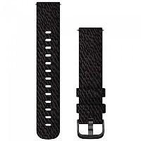 [해외]가민 Quick Disassembly Belt 3137467990 Slate Gray