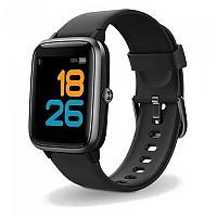 [해외]SPC Smartee Boost Smartwatch 3138199665 Black