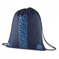 [해외]푸마 Olympique Marseille Ftblcore 21/22 3138051973 Peacoat / Bleu Azur