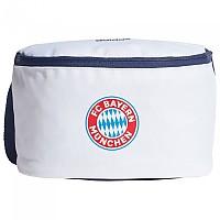 [해외]아디다스 FC Bayern Munich 21/22 Wash Kit 3138102661 White / Dark Blue
