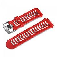 [해외]가민 Forerunner 920XT Strap 3674031 Red / White