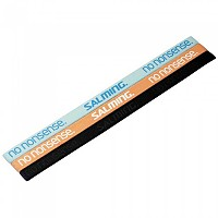 [해외]살밍 Hairband 3 Units 3138223471 Pale Blue / Peach / Black