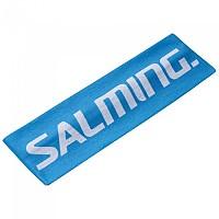 [해외]살밍 Headband 3138223474 CyanBlue / White