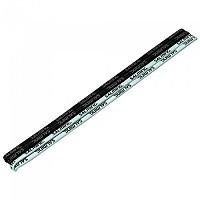 [해외]살밍 Twin Hairband 2 Units 3138223485 Black / Pale Blue