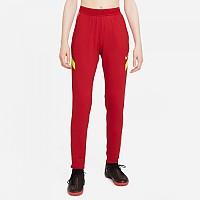 [해외]나이키 Dri Fit Strike Pants 3138252576 Gym Red / Bright Crimson / Volt / Volt