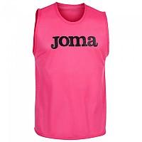 [해외]조마 700019 Junior Bib 3137979471 Pink Fluor
