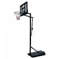 [해외]DEVESSPORT Adjustable Basketball Basket 3138243768 White / Black